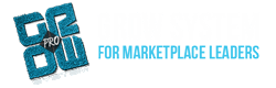 GROW PRO | Biblical Marketplace Leadership